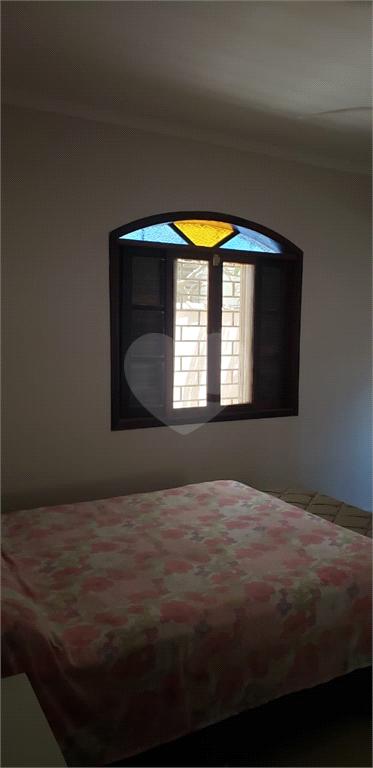 Venda Casa São Vicente Vila Valença REO366834 10