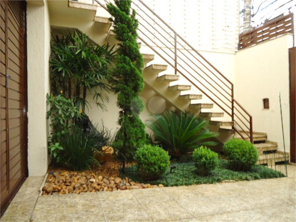 Venda Casa São Paulo Jardim São Paulo(zona Norte) REO366962 47