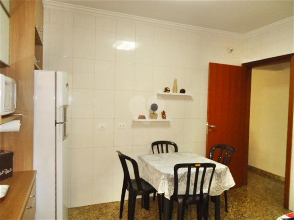 Venda Casa São Paulo Jardim São Paulo(zona Norte) REO366962 7