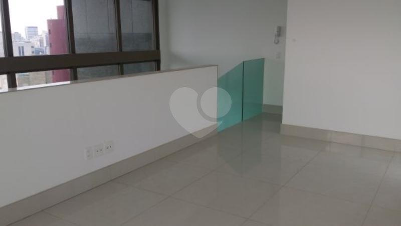 Venda Cobertura Belo Horizonte São Pedro REO3670 20