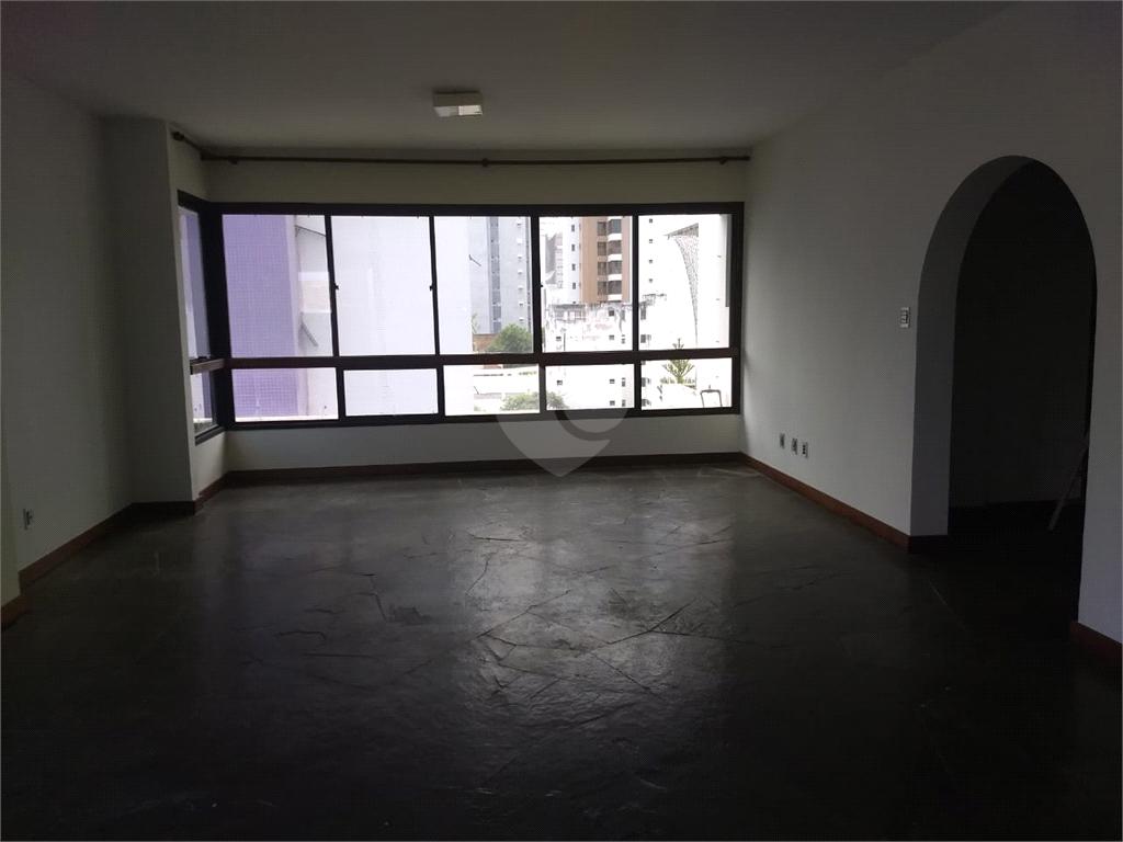 Venda Apartamento Salvador Jardim Apipema REO367213 9