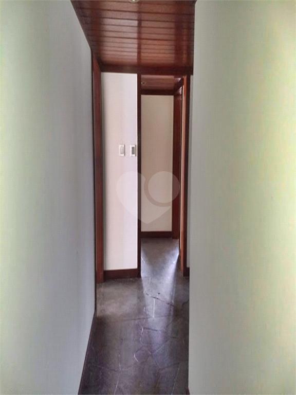 Venda Apartamento Salvador Jardim Apipema REO367213 6