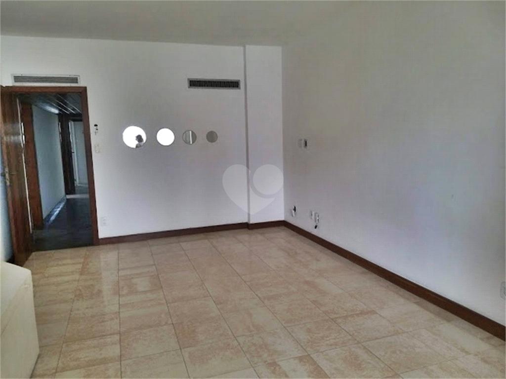 Venda Apartamento Salvador Jardim Apipema REO367213 3