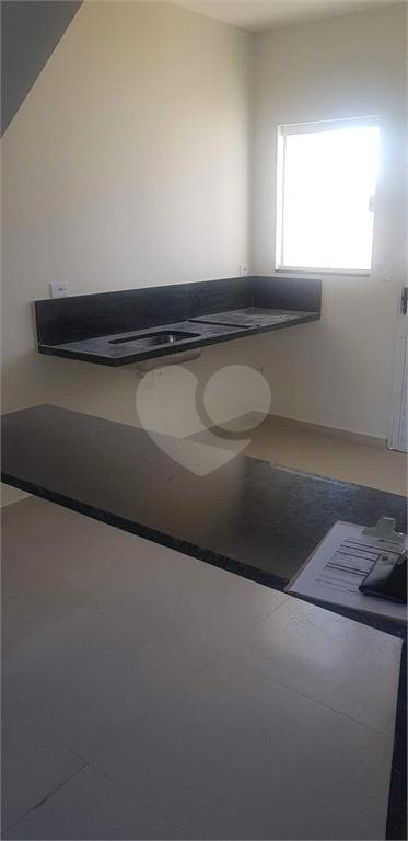 Venda Casa Mogi Das Cruzes Vila Pomar REO367334 15