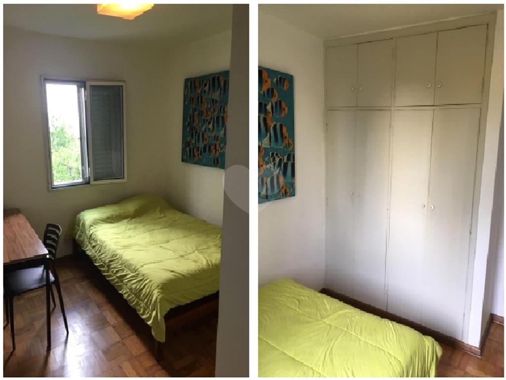 Venda Apartamento São Paulo Pinheiros REO367543 6