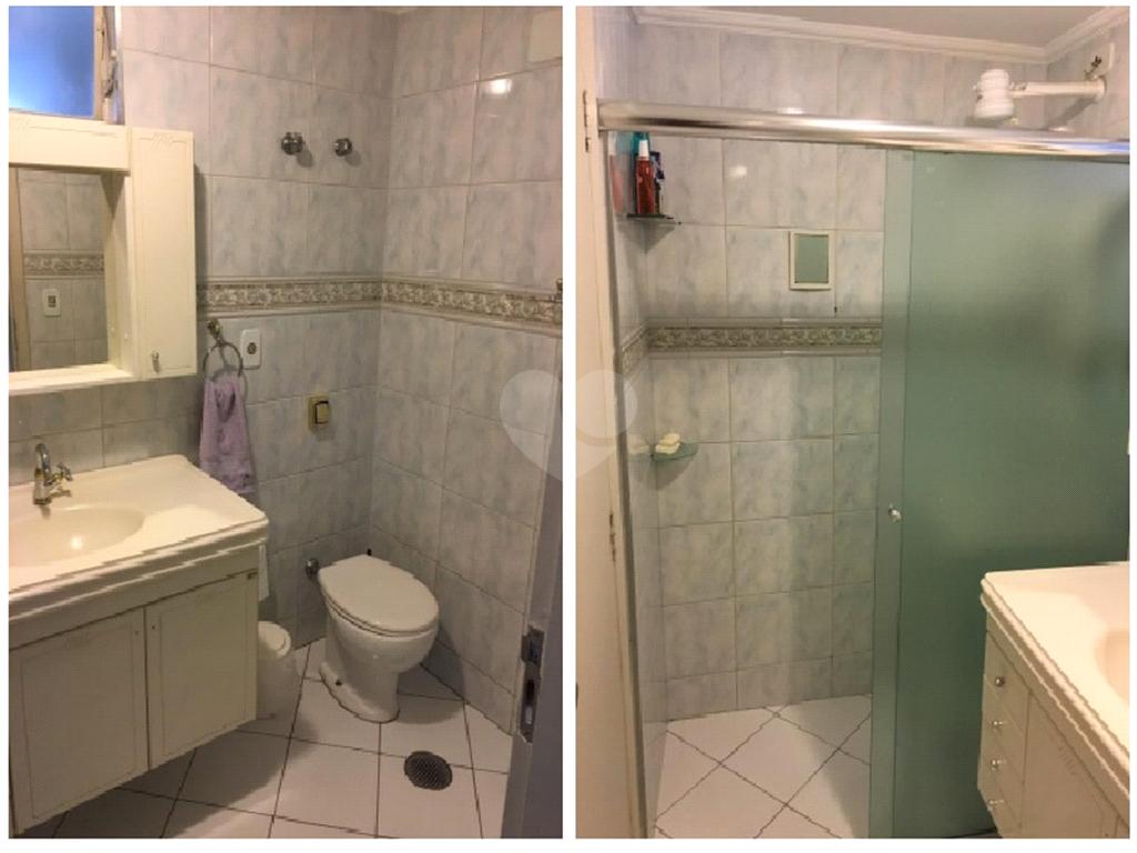 Venda Apartamento São Paulo Pinheiros REO367543 19