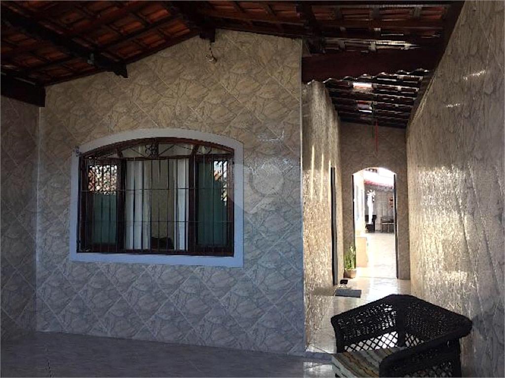 Venda Casa Praia Grande Maracanã REO367821 13