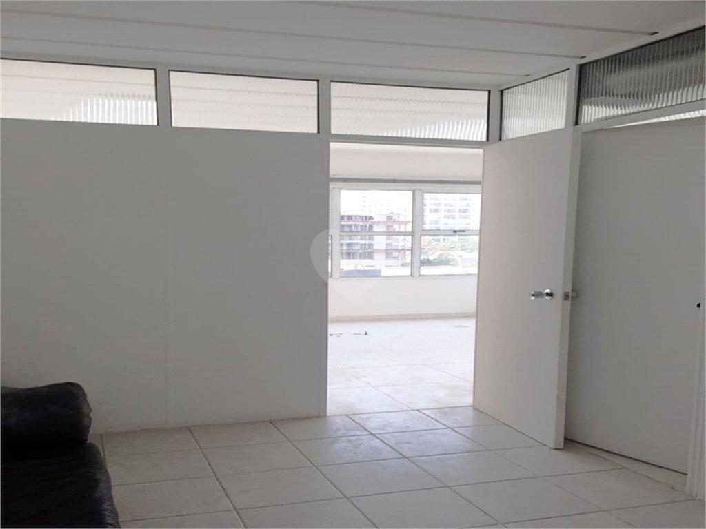 Venda Salas São Paulo Indianópolis REO368285 28