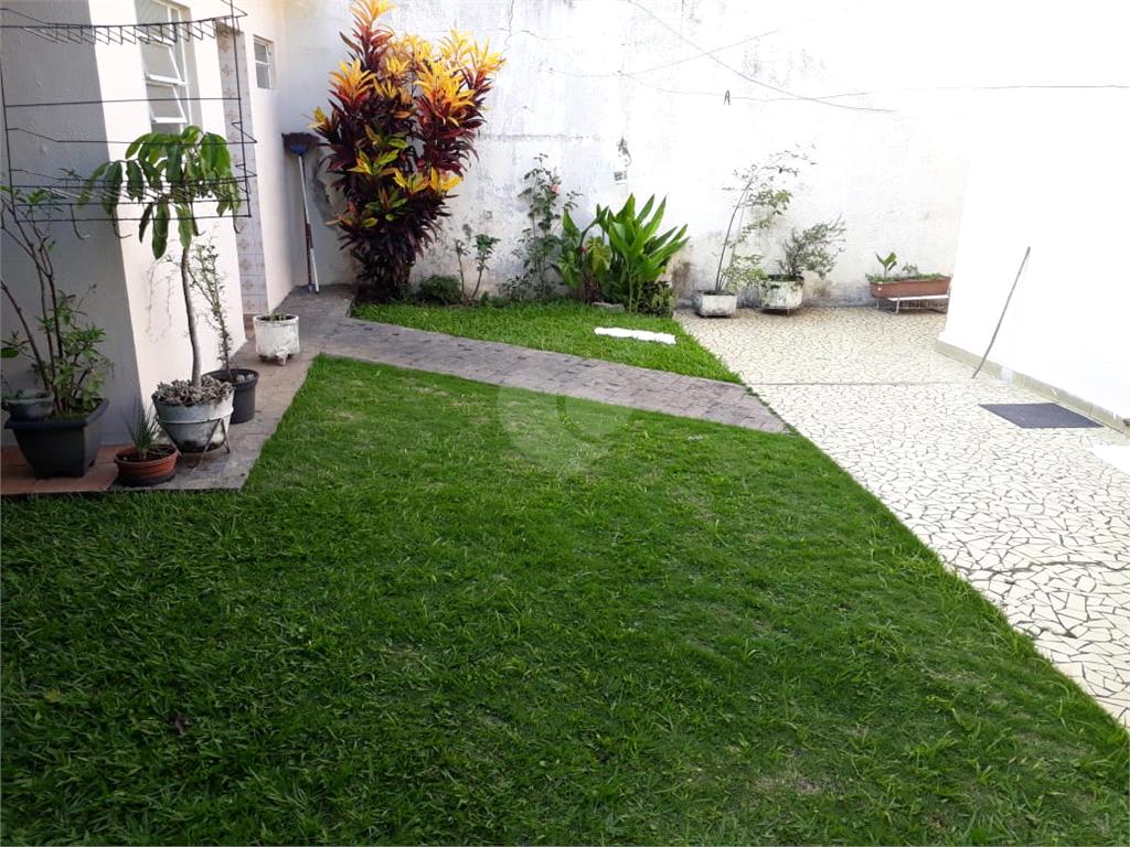 Venda Casa Osasco Centro REO368406 25