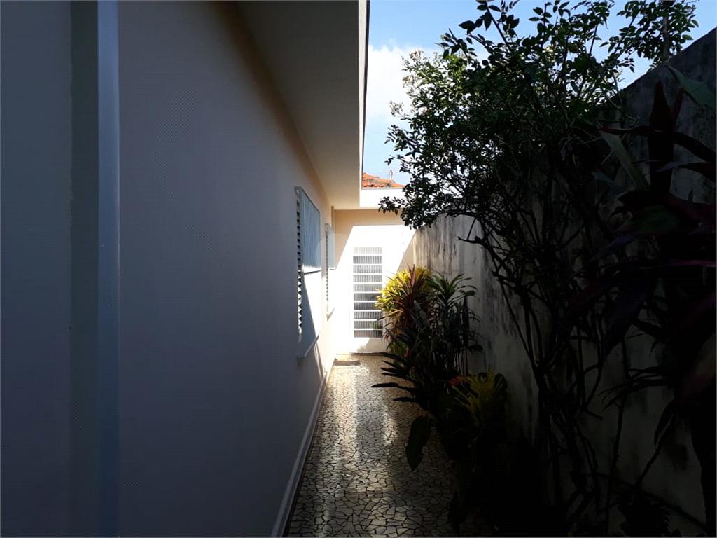 Venda Casa Osasco Centro REO368406 31