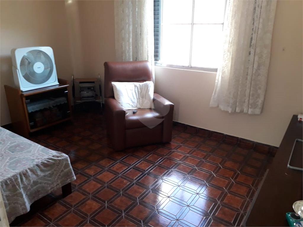 Venda Casa Osasco Centro REO368406 49