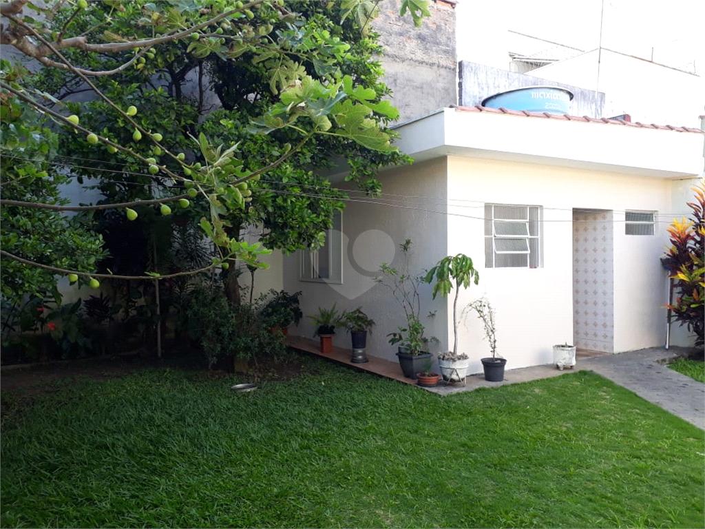 Venda Casa Osasco Centro REO368406 28