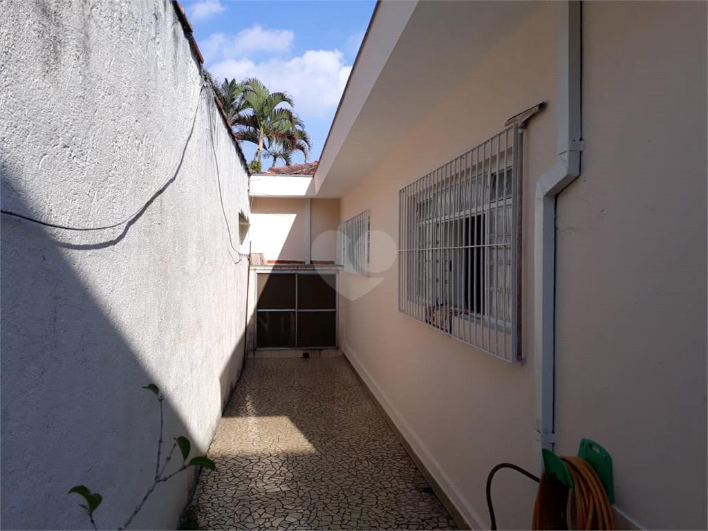 Venda Casa Osasco Centro REO368406 19