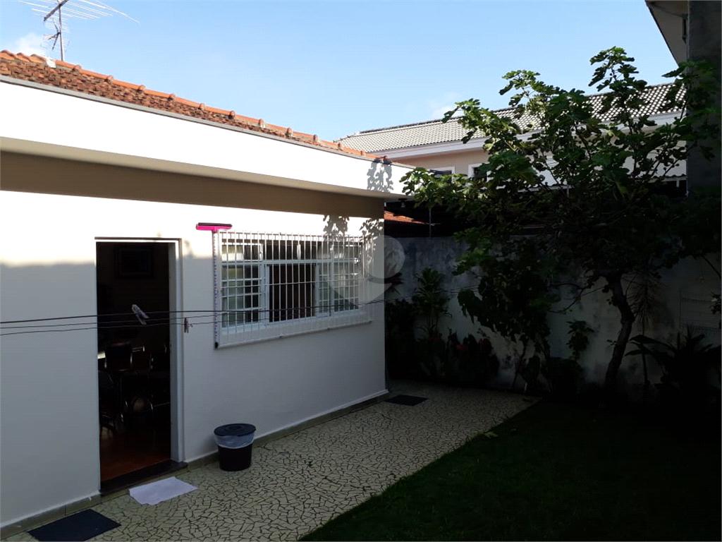 Venda Casa Osasco Centro REO368406 8