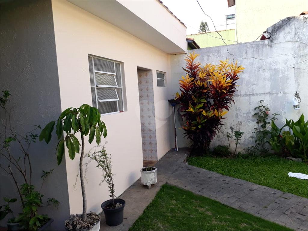 Venda Casa Osasco Centro REO368406 22
