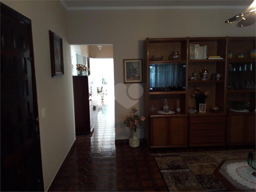 Venda Casa Osasco Centro REO368406 56