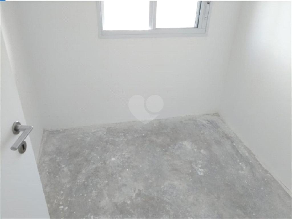 Venda Apartamento São Paulo Pinheiros REO368413 8