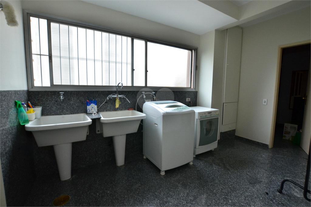 Venda Apartamento São Paulo Pinheiros REO368414 39