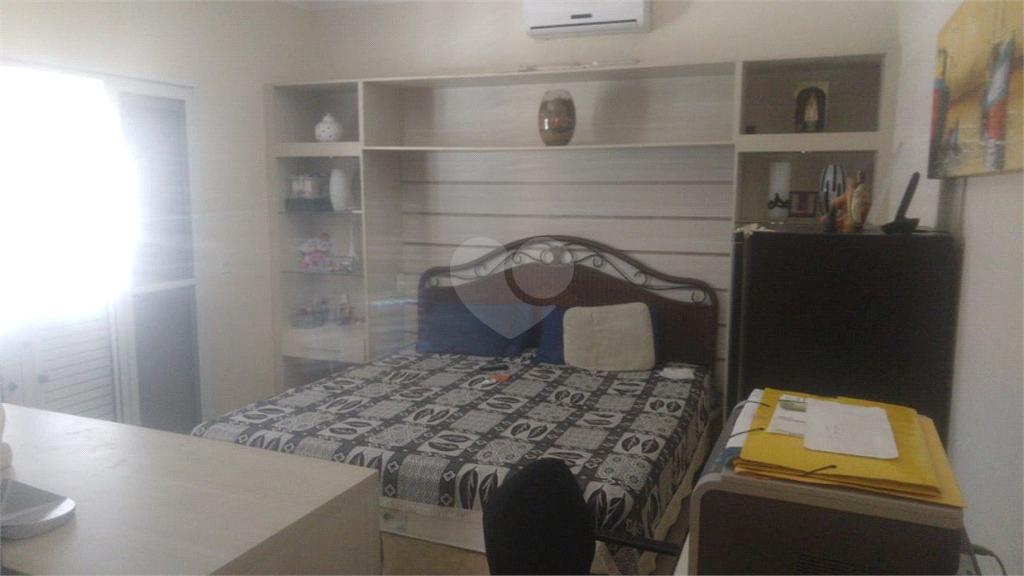 Venda Casa Campinas Parque Alto Taquaral REO368450 21