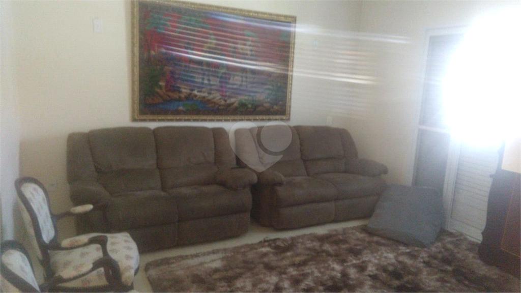 Venda Casa Campinas Parque Alto Taquaral REO368450 8