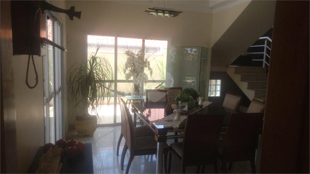 Venda Casa Campinas Parque Alto Taquaral REO368450 5