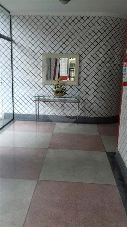 Venda Apartamento São Vicente Itararé REO368583 32