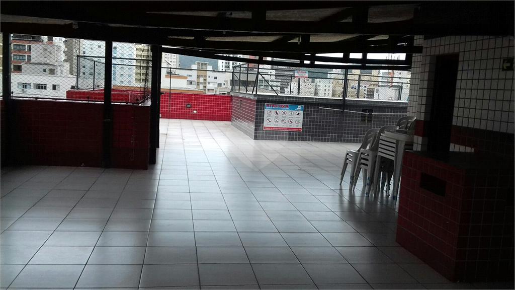 Venda Apartamento São Vicente Itararé REO368583 36