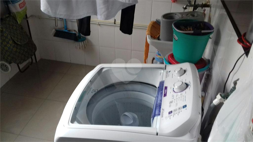 Venda Apartamento São Vicente Itararé REO368583 25