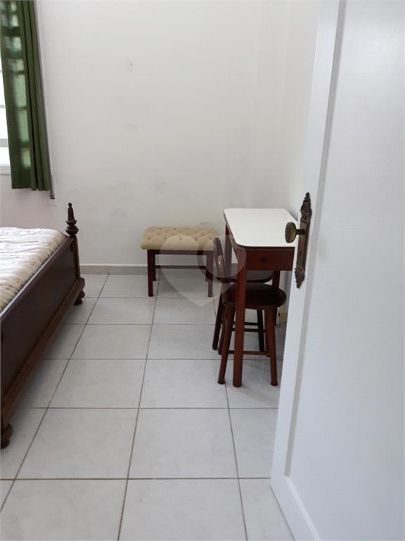 Venda Apartamento São Vicente Itararé REO368586 24