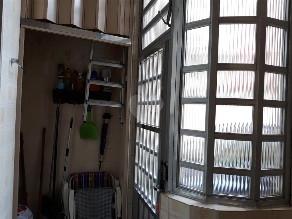 Venda Apartamento São Vicente Itararé REO368586 31