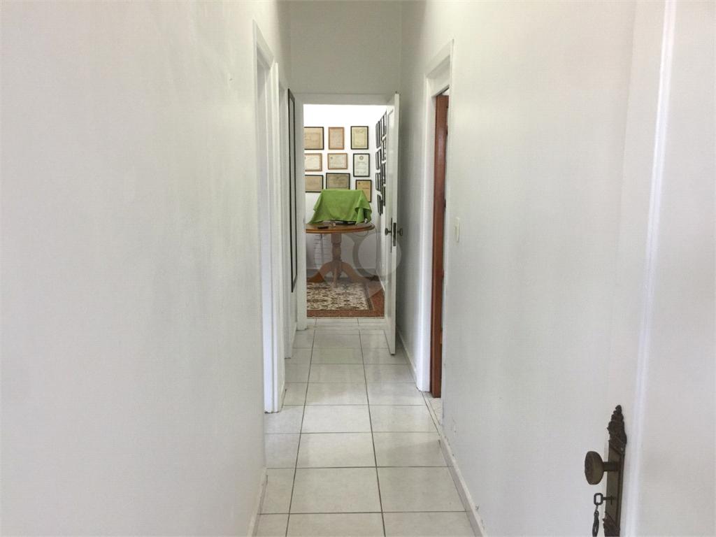 Venda Apartamento São Vicente Itararé REO368586 19