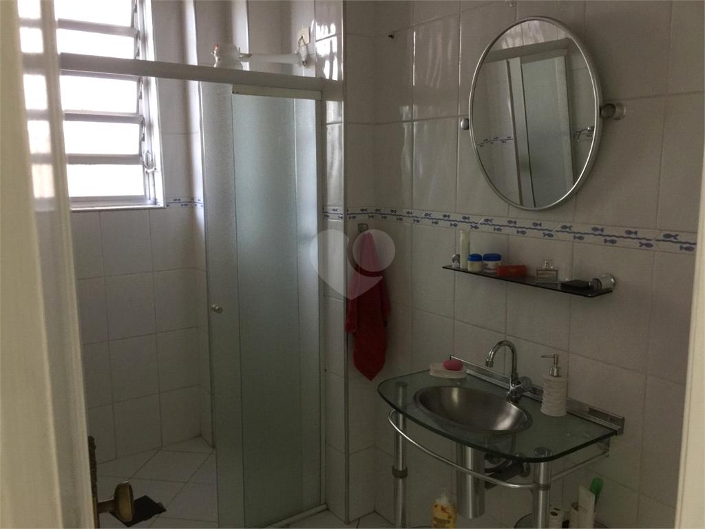 Venda Apartamento São Vicente Itararé REO368586 23