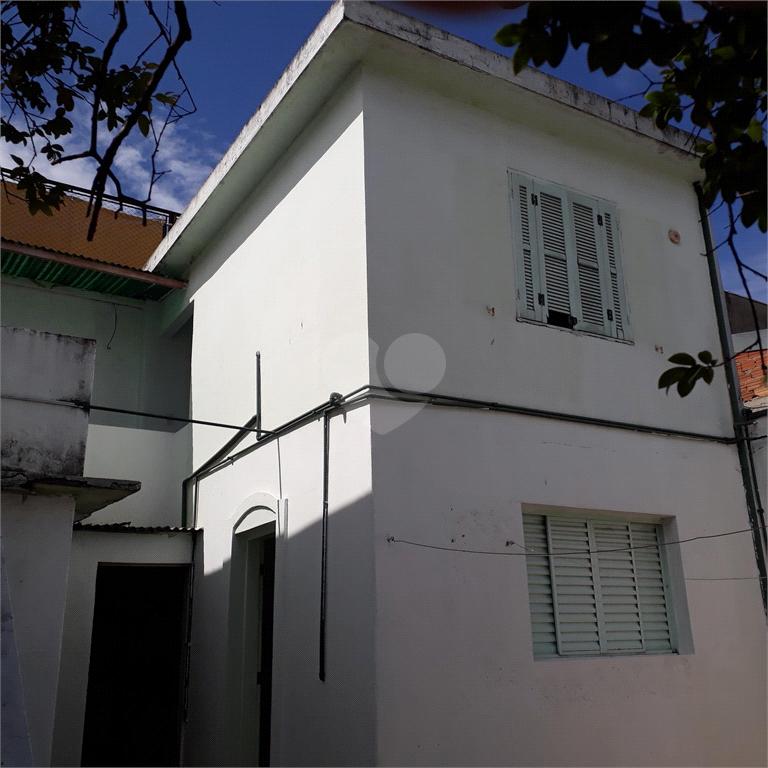 Venda Casa São Paulo Jardim Paulista REO368710 21