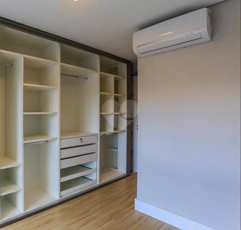 Venda Apartamento São Paulo Pinheiros REO368762 11