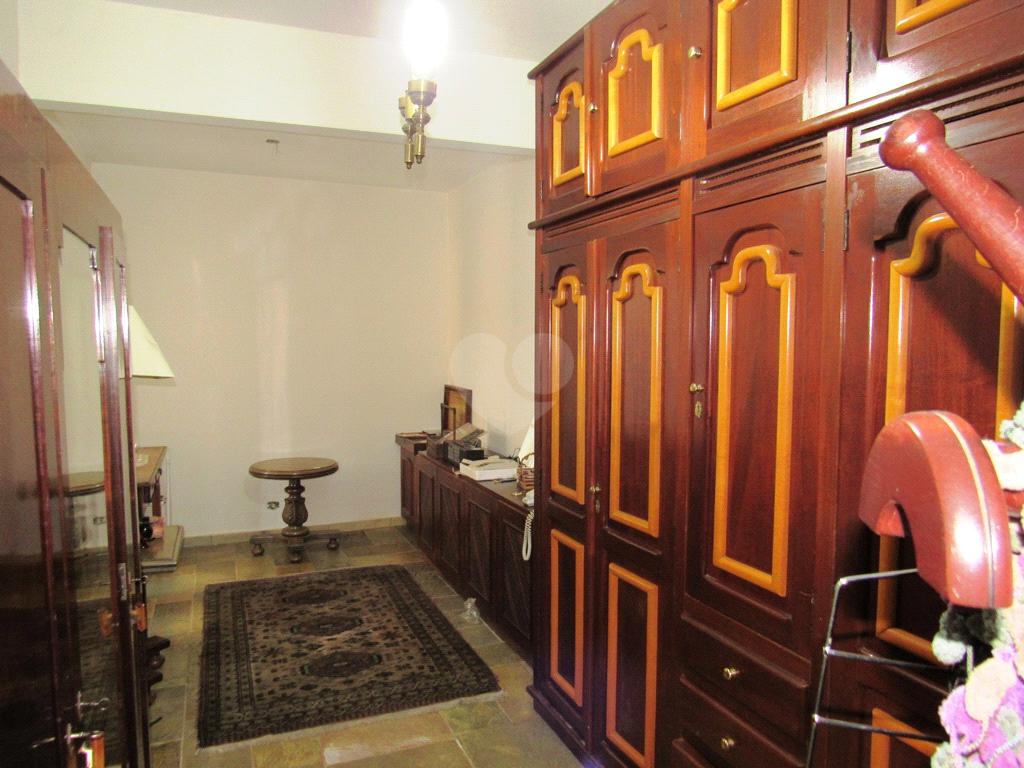 Venda Casa térrea São Paulo Vila Romana REO368881 18