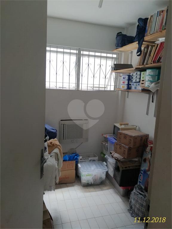 Venda Apartamento Salvador Pituba REO369111 24