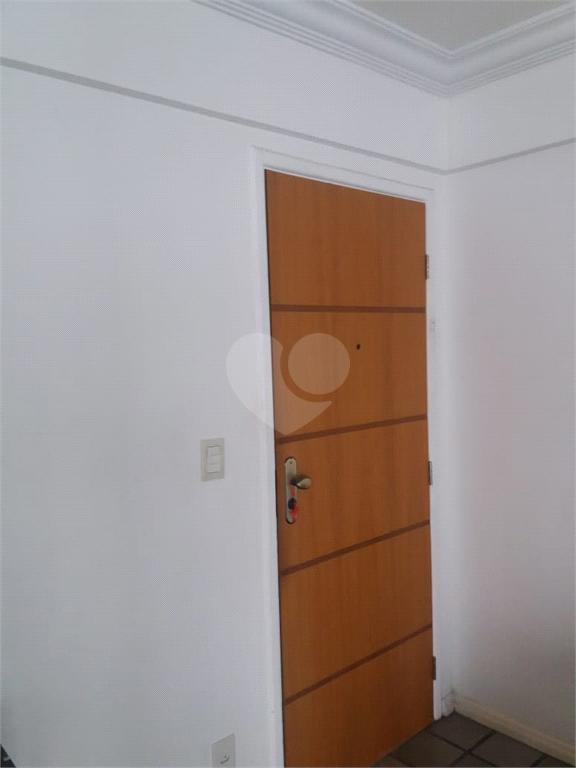 Venda Apartamento Salvador Pituba REO369111 68