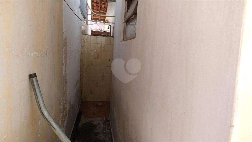 Venda Casa Praia Grande Caiçara REO369126 12