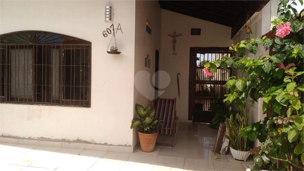 Venda Casa Praia Grande Caiçara REO369126 3