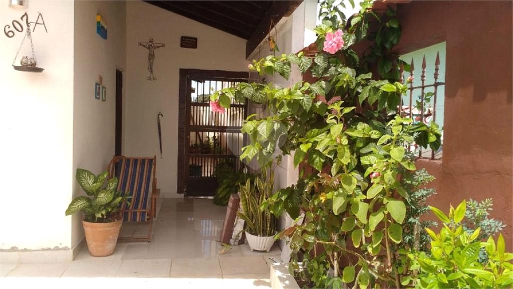 Venda Casa Praia Grande Caiçara REO369126 4
