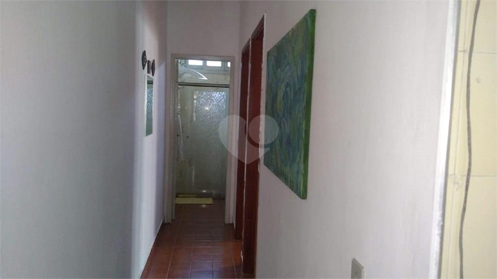 Venda Casa Praia Grande Caiçara REO369126 11