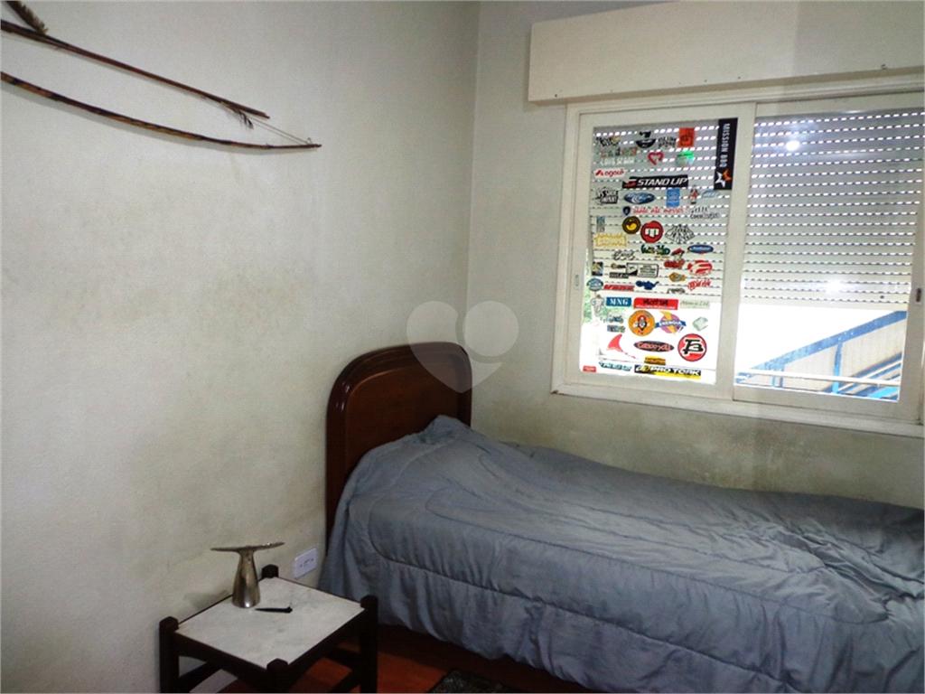 Venda Apartamento São Paulo Pinheiros REO369223 8