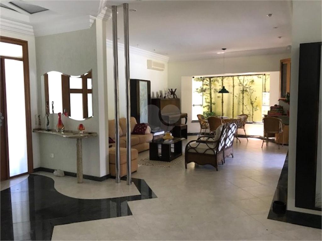 Venda Casa Guarujá Jardim Acapulco REO369301 5