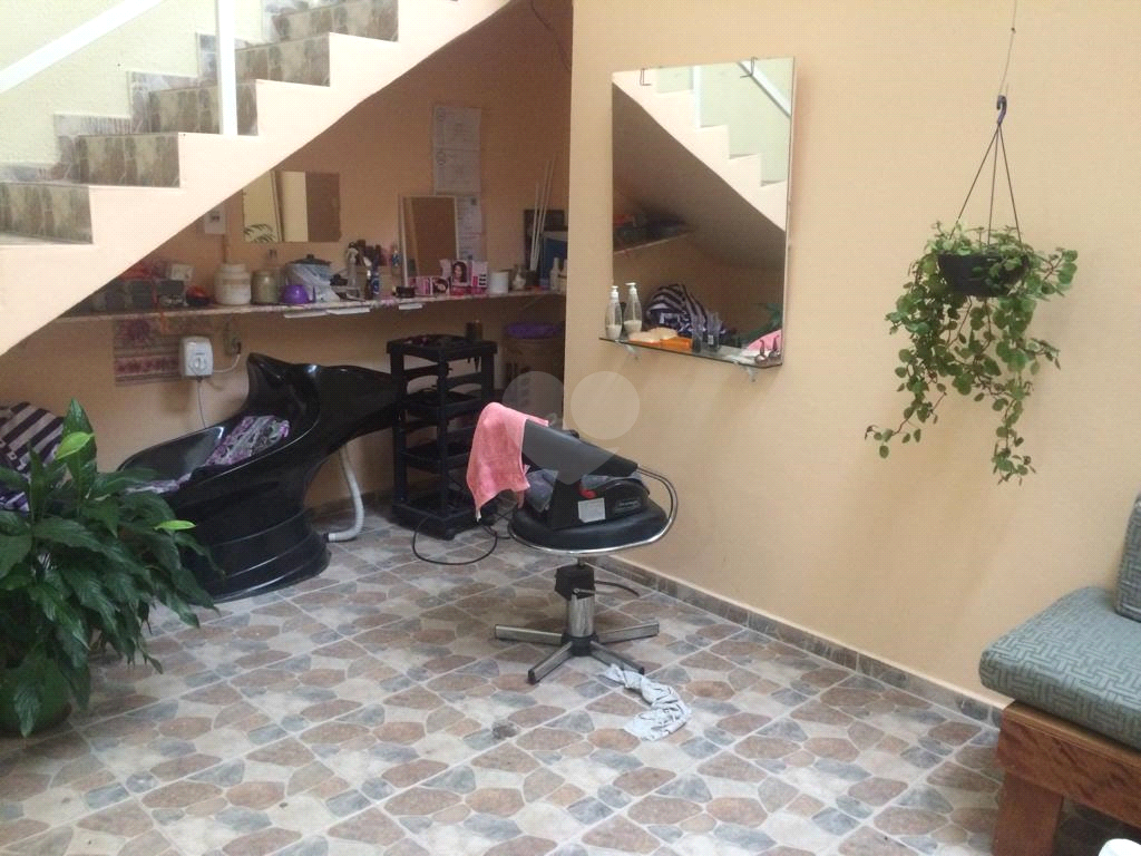 Venda Casa Mogi Das Cruzes Residencial Colinas REO369557 15