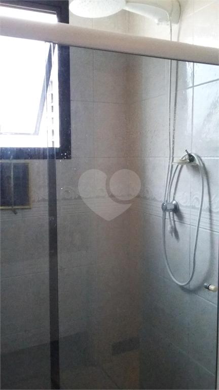 Venda Apartamento Santos Embaré REO369614 20
