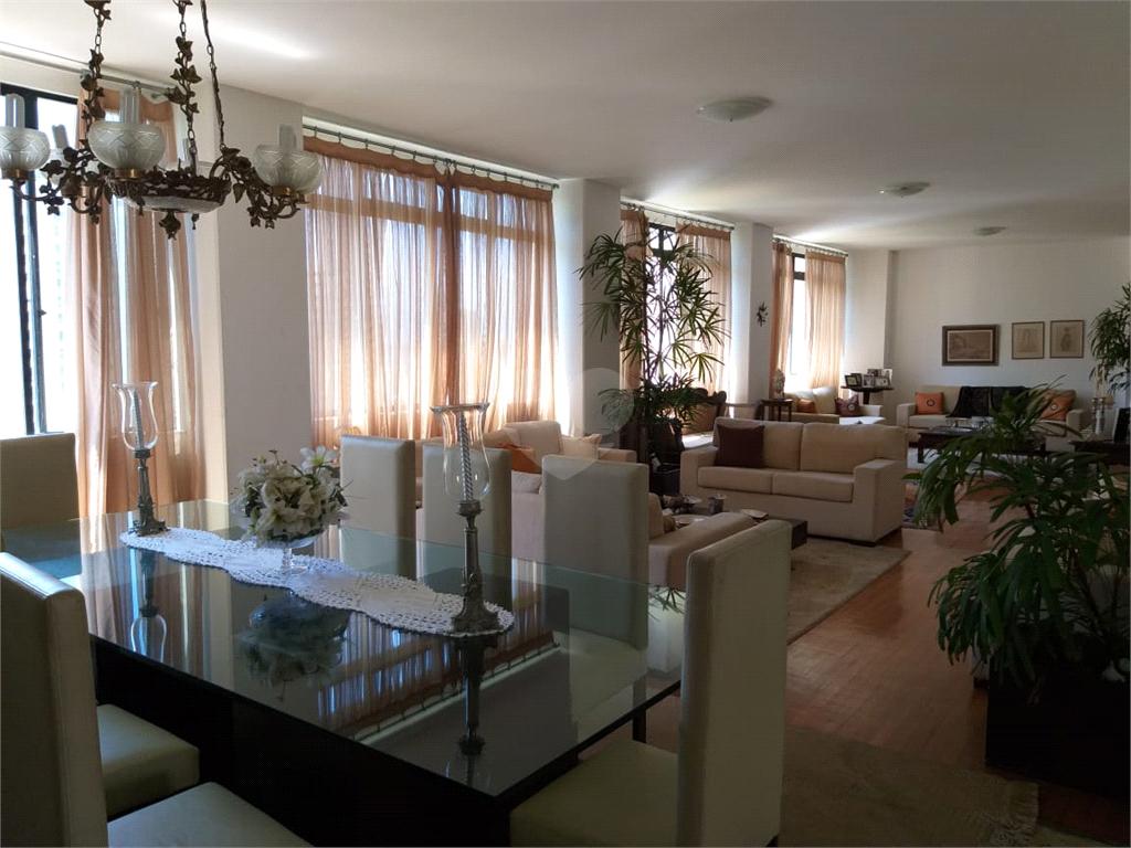 Venda Apartamento Salvador Graça REO369633 13