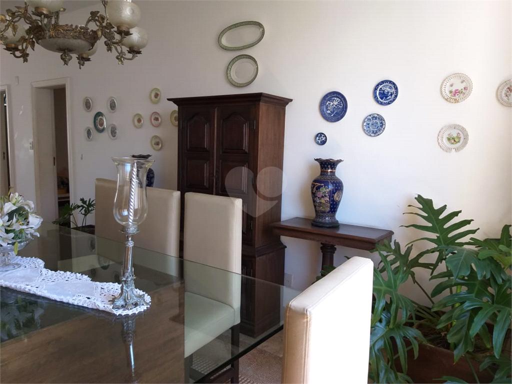Venda Apartamento Salvador Graça REO369633 9