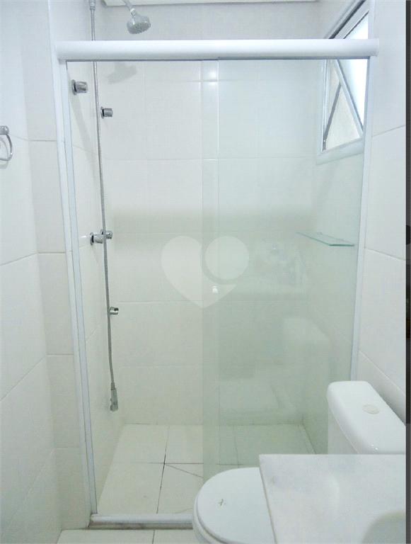 Venda Apartamento Santos Gonzaga REO369678 11
