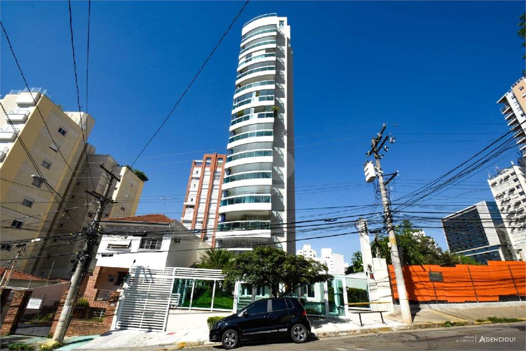 Venda Cobertura São Paulo Pinheiros REO36976 54