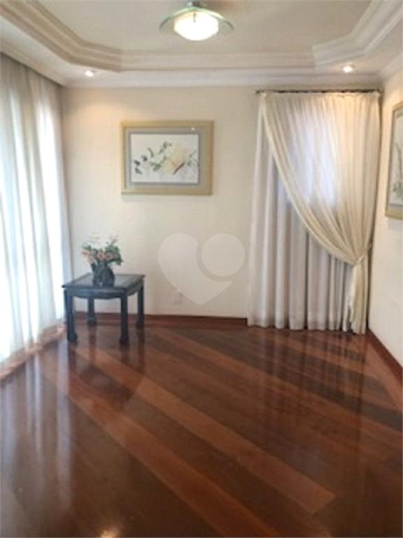 Venda Apartamento São Caetano Do Sul Santa Paula REO369807 23